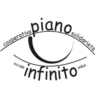 Pianoinfinito